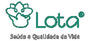 Blog Lôta Logo